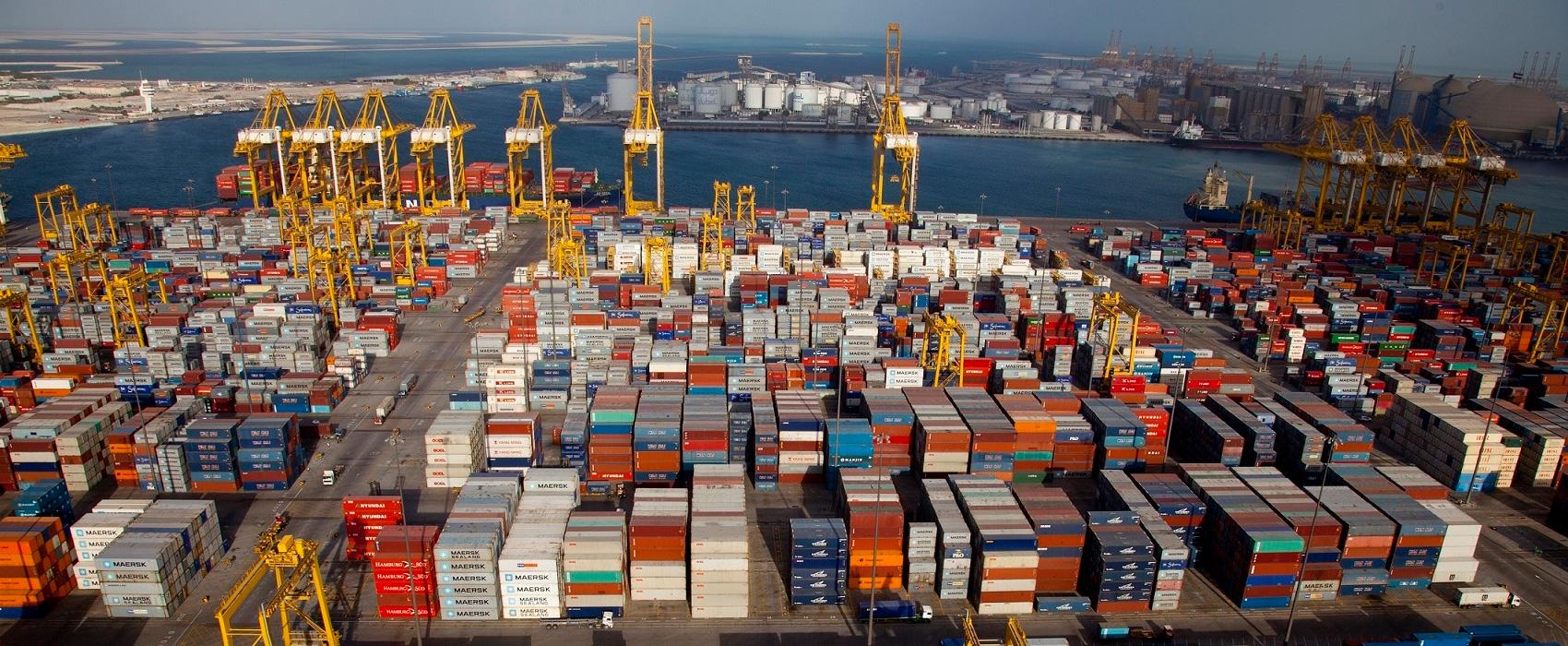 Speedline L L C   Freight Forwarding   Logistics